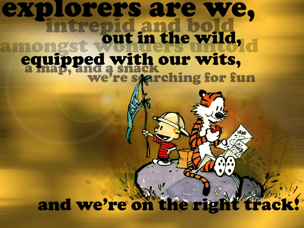 calvin-and-hobbes-explorers-are-we