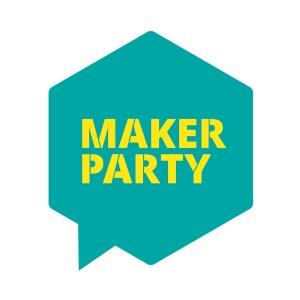 MakerPartyLogo-01